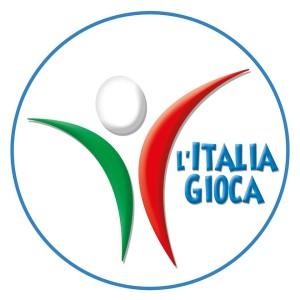itgioca