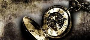 Tempus fugit  (Il tempo passa e va)