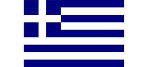 La questione greca